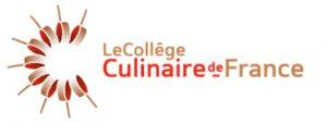 Sélectionné par le Collège Culinaire de France