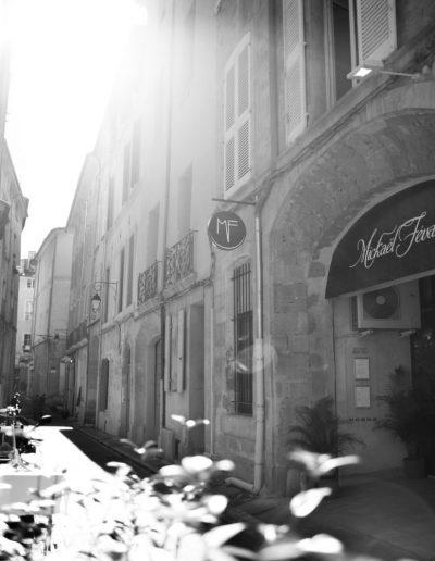 rue-feval-aix