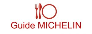assiette Guide Michelin