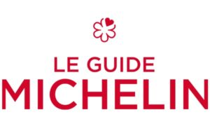 étoile guide Michelin 2021